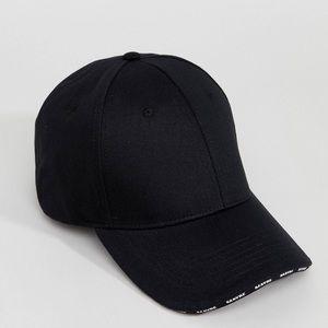 Other - ASOS Baseball Cap